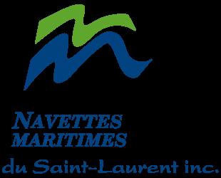 Navettes Maritimes du Saint-Laurent